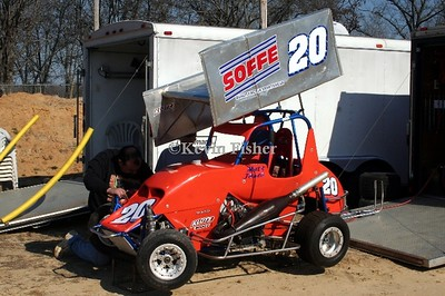 270cc Micro Sprints   227