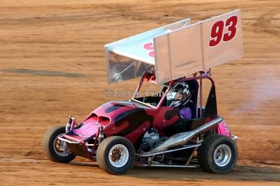 270cc Micro Sprints   258