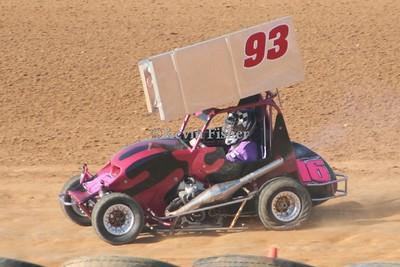 270cc Micro Sprints   237