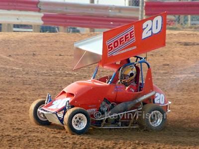 270cc Micro Spints   194