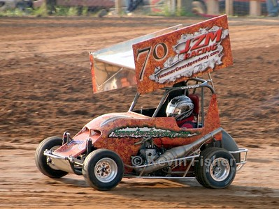 270cc Micro Spints   218