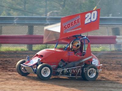 270cc Micro Spints   211