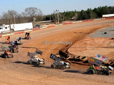 First 270cc Feature (13)