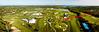 Shinnecock Hills_Panorama