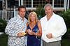 Michael Armato, Lisa Sanders, Chuck Sanders photo by R.Cole for Rob Rich  © 2012 robwayne1@aol.com 516-676-3939