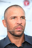 Jason Kidd<br /> photo by Rob Rich/SocietyAllure.com © 2012 robwayne1@aol.com 516-676-3939