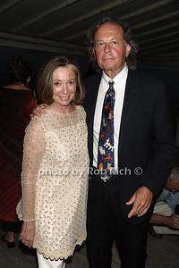 Marsha Greenman and Stanley Greenman photo by Rob Rich/SocietyAllure.com © 2012 robwayne1@aol.com 516-676-3939