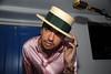 DJ Cassidy<br /> photo by Rob Rich/SocietyAllure.com © 2012 robwayne1@aol.com 516-676-3939