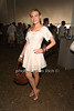 Devorah Rose attends Week 3 of the Bridgehampton Polo Challenge at Two Trees Farm in Bridgehampton. (August 4, 2012)<br /> Rob Rich/SocietyAllure.com