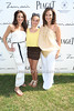 Elaina Scotto, Julia Scotto, and Rosanna Scotto<br /> photo by Rob Rich/SocietyAllure.com © 2012 robwayne1@aol.com 516-676-3939