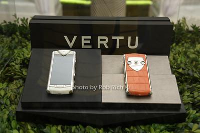 Vertu photo by Rob Rich/SocietyAllure.com © 2012 robwayne1@aol.com 516-676-3939