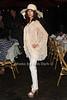 modeling Calypso<br /> photo by Rob Rich/SocietyAllure.com © 2012 robwayne1@aol.com 516-676-3939