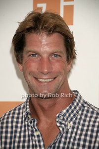 "Charlie O'Connell attends ""Celebrity Autobiography"" at Guild Hall in East Hampton. (August 24, 2012) photo credit: Rob Rich/SocietyAllure.com"