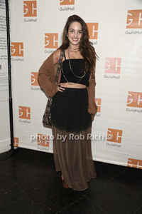 "Alexa Ray Joel attends  ""Celebrity Autobiography"" at Guild Hall in East Hampton. (August 24, 2012) photo credit: Rob Rich/SocietyAllure.com"