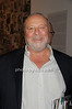 Nelson DeMille<br /> photo by Rob Rich/SocietyAllure.com © 2012 robwayne1@aol.com 516-676-3939