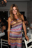 Kelly Bensimon<br /> photo by Rob Rich/SocietyAllure.com © 2012 robwayne1@aol.com 516-676-3939<br /> <br /> kb@brandswaycreative.com