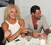 Dancing with the Stars Peta Murgatroyd and Maksim Chmerkovskiy