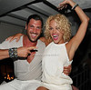 Dancing with the Stars Maksim Chmerkovskiy  and Peta Murgatroyd