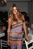 Kelly Bensimon attend Georgica in Wainscott.  (July 14, 2012)<br /> Rob Rich/SocietyAllure.com