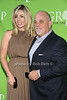 June 23, 2012: Alexis Roderick and Billy Joel attend the Group for the East End's 40th. Anniversary Benefit and Auction at the Wolffer Estate in Sagaponack.photo by Rob Rich/SocietyAllure.com