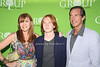 Nicole Miller, Palmer Taipale, Tim Taipale<br />  photo by Rob Rich/SocietyAllure.com © 2012 robwayne1@aol.com 516-676-3939