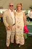 Ralph Crocker, Elaiine Crocker<br />  photo by Rob Rich/SocietyAllure.com © 2012 robwayne1@aol.com 516-676-3939
