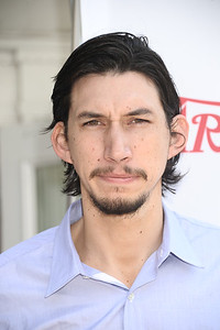 Adam Driver attends the Breakthrough Performers Panel discussion at the Presbyterian Church in East Hampton. photo credit: Rob Rich/SocietyAllure.com