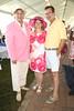 Stewart Lane, Bonnie Comley, Chris Robbins<br /> photo by Rob Rich/SocietyAllure.com © 2012 robwayne1@aol.com 516-676-3939