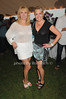 Ramona Singer and Dr. Sharon Giese <br /> photo by Rob Rich/SocietyAllure.com © 2012 robwayne1@aol.com 516-676-3939