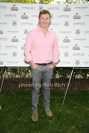 5-27-12:Bobby Flay attends Hamptons Magazine celebrates Matt Lauer at Annual Memorial Day Kickoff Party at Southampton Social Club. Rob Rich/SocietyAllure.com