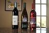 Duckwalk wine<br /> photo by Rob Rich/SocietyAllure.com © 2012 robwayne1@aol.com 516-676-3939
