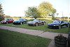Mini Cooer. BMW, Porsche, Audi<br /> photo by Rob Rich/SocietyAllure.com © 2012 robwayne1@aol.com 516-676-3939