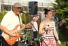 Abdul Zuttri, Leah Laurenti, and Glen Palermo<br /> photo by Rob Rich/SocietyAllure.com © 2012 robwayne1@aol.com 516-676-3939