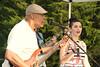 Abdul Zuttri, Leah Laurenti<br /> photo by Rob Rich/SocietyAllure.com © 2012 robwayne1@aol.com 516-676-3939