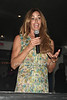 Kelly Killoren Bensimon  <br />  photo  by Rob Rich © 2012 robwayne1@aol.com 516-676-3939