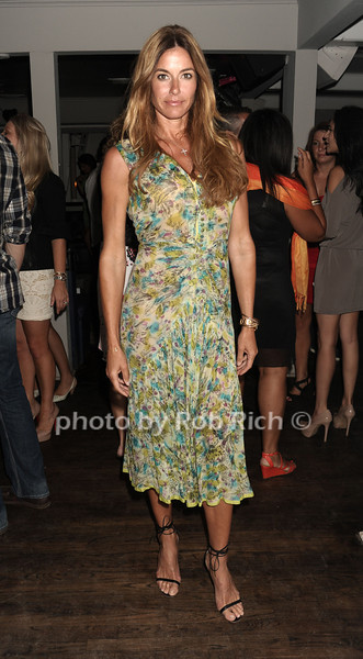 Kelly Killoren Bensimon<br />  photo  by Rob Rich © 2012 robwayne1@aol.com 516-676-3939