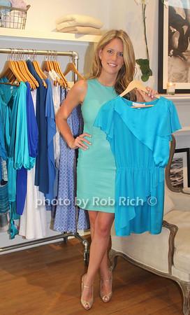 Lauren Gabrielson(designer of Lauren Gabrielson)
