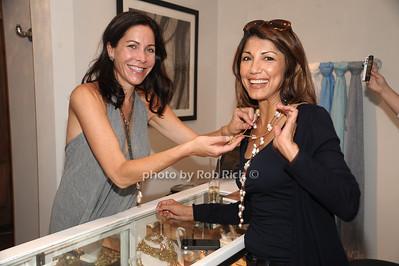 Michelle Farmer, guest photo by Rob Rich/SocietyAllure.com © 2012 robwayne1@aol.com 516-676-3939