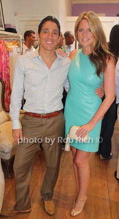 David Pereira, Lauren Gabrielson(designer of Lauren Gabrielson)