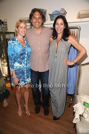 Alicia Golodner, Michael Wudyka, Michelle Farmer photo by Rob Rich/SocietyAllure.com © 2012 robwayne1@aol.com 516-676-3939
