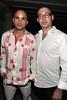 Eddy Bogaert, Michael Eisenberg<br /> photo by Rob Rich/SocietyAllure.com © 2012 robwayne1@aol.com 516-676-3939