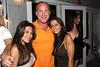 Charlene Sheks, Josh Guberman,Taverna Dugal<br /> photo by Rob Rich/SocietyAllure.com © 2012 robwayne1@aol.com 516-676-3939