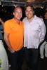 Josh Guberman, Mike Wudyka<br /> photo by Rob Rich/SocietyAllure.com © 2012 robwayne1@aol.com 516-676-3939