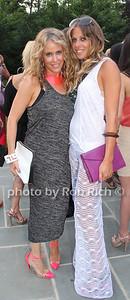 Julie Russo, Marlee Stylez photo by M.Buchanan for Rob Rich© 2012 robwayne1@aol.com 516-676-3939
