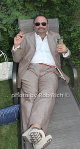 guest photo by M.Buchanan for Rob Rich© 2012 robwayne1@aol.com 516-676-3939