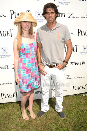 Hadley Nagel and Nacho Figueras photo by Rob Rich/SocietyAllure.com © 2012 robwayne1@aol.com 516-676-3939