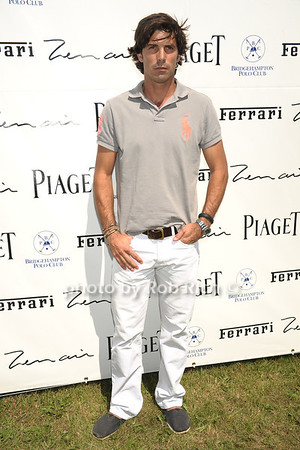 Nacho Figueras photo by Rob Rich/SocietyAllure.com © 2012 robwayne1@aol.com 516-676-3939