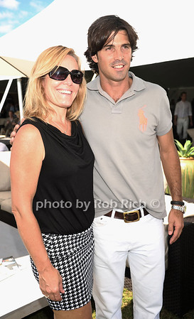 Alice Lettieri and Nacho Figueras photo by Rob Rich/SocietyAllure.com © 2012 robwayne1@aol.com 516-676-3939