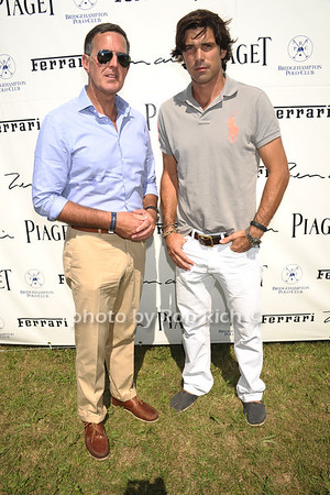 Ken Moore (Piaget) and Nacho Figueras photo by Rob Rich/SocietyAllure.com © 2012 robwayne1@aol.com 516-676-3939