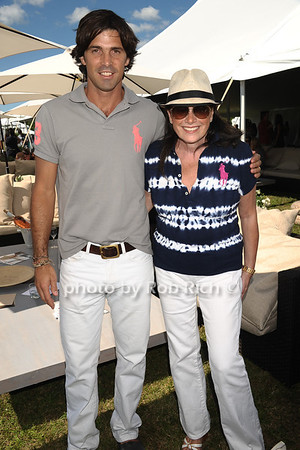 Nacho Figueras and Alice photo by Rob Rich/SocietyAllure.com © 2012 robwayne1@aol.com 516-676-3939